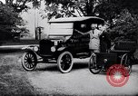 Image of Henry Ford Michigan United States USA, 1924, second 27 stock footage video 65675030958