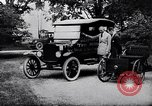 Image of Henry Ford Michigan United States USA, 1924, second 28 stock footage video 65675030958