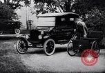 Image of Henry Ford Michigan United States USA, 1924, second 29 stock footage video 65675030958
