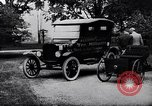 Image of Henry Ford Michigan United States USA, 1924, second 31 stock footage video 65675030958