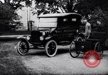 Image of Henry Ford Michigan United States USA, 1924, second 33 stock footage video 65675030958