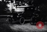 Image of Henry Ford Michigan United States USA, 1924, second 34 stock footage video 65675030958