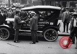 Image of ten millionth Ford in New York New York United States USA, 1924, second 10 stock footage video 65675030959
