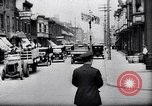 Image of ten millionth Ford in New York New York United States USA, 1924, second 18 stock footage video 65675030959