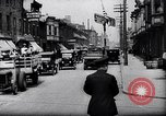 Image of ten millionth Ford in New York New York United States USA, 1924, second 19 stock footage video 65675030959