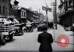 Image of ten millionth Ford in New York New York United States USA, 1924, second 20 stock footage video 65675030959