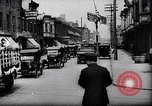 Image of ten millionth Ford in New York New York United States USA, 1924, second 21 stock footage video 65675030959