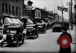 Image of ten millionth Ford in New York New York United States USA, 1924, second 23 stock footage video 65675030959
