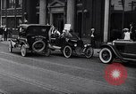 Image of ten millionth Ford in New York New York United States USA, 1924, second 27 stock footage video 65675030959