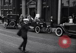 Image of ten millionth Ford in New York New York United States USA, 1924, second 28 stock footage video 65675030959