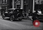 Image of ten millionth Ford in New York New York United States USA, 1924, second 30 stock footage video 65675030959