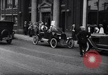 Image of ten millionth Ford in New York New York United States USA, 1924, second 31 stock footage video 65675030959