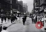 Image of ten millionth Ford in New York New York United States USA, 1924, second 35 stock footage video 65675030959