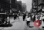 Image of ten millionth Ford in New York New York United States USA, 1924, second 37 stock footage video 65675030959