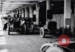 Image of Ford Motor Company Highland Park Michigan USA, 1924, second 2 stock footage video 65675030968