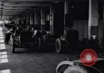 Image of Ford Motor Company Highland Park Michigan USA, 1924, second 4 stock footage video 65675030968