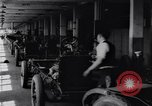 Image of Ford Motor Company Highland Park Michigan USA, 1924, second 14 stock footage video 65675030968
