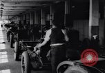 Image of Ford Motor Company Highland Park Michigan USA, 1924, second 15 stock footage video 65675030968