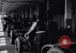Image of Ford Motor Company Highland Park Michigan USA, 1924, second 16 stock footage video 65675030968