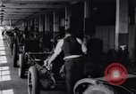 Image of Ford Motor Company Highland Park Michigan USA, 1924, second 17 stock footage video 65675030968