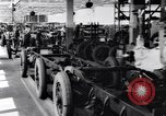 Image of Ford Motor Company Highland Park Michigan USA, 1924, second 18 stock footage video 65675030968