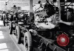 Image of Ford Motor Company Highland Park Michigan USA, 1924, second 20 stock footage video 65675030968