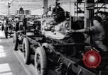 Image of Ford Motor Company Highland Park Michigan USA, 1924, second 21 stock footage video 65675030968