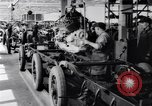 Image of Ford Motor Company Highland Park Michigan USA, 1924, second 22 stock footage video 65675030968