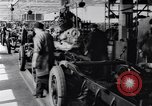 Image of Ford Motor Company Highland Park Michigan USA, 1924, second 25 stock footage video 65675030968