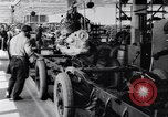 Image of Ford Motor Company Highland Park Michigan USA, 1924, second 26 stock footage video 65675030968