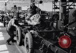 Image of Ford Motor Company Highland Park Michigan USA, 1924, second 27 stock footage video 65675030968