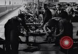 Image of Ford Motor Company Highland Park Michigan USA, 1924, second 34 stock footage video 65675030968