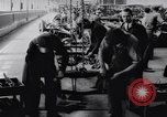 Image of Ford Motor Company Highland Park Michigan USA, 1924, second 37 stock footage video 65675030968