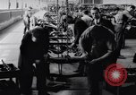 Image of Ford Motor Company Highland Park Michigan USA, 1924, second 39 stock footage video 65675030968