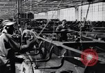 Image of Ford Motor Company Highland Park Michigan USA, 1924, second 45 stock footage video 65675030968