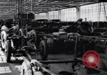 Image of Ford Motor Company Highland Park Michigan USA, 1924, second 46 stock footage video 65675030968