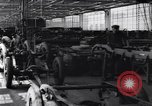 Image of Ford Motor Company Highland Park Michigan USA, 1924, second 49 stock footage video 65675030968