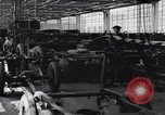 Image of Ford Motor Company Highland Park Michigan USA, 1924, second 50 stock footage video 65675030968