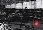 Image of Ford Motor Company Highland Park Michigan USA, 1924, second 52 stock footage video 65675030968