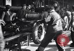 Image of Ford Motor Company Highland Park Michigan USA, 1924, second 9 stock footage video 65675030969