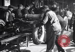 Image of Ford Motor Company Highland Park Michigan USA, 1924, second 10 stock footage video 65675030969