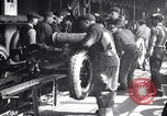 Image of Ford Motor Company Highland Park Michigan USA, 1924, second 11 stock footage video 65675030969