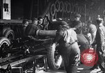 Image of Ford Motor Company Highland Park Michigan USA, 1924, second 15 stock footage video 65675030969