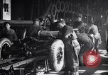 Image of Ford Motor Company Highland Park Michigan USA, 1924, second 16 stock footage video 65675030969
