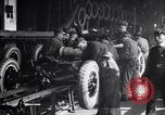 Image of Ford Motor Company Highland Park Michigan USA, 1924, second 17 stock footage video 65675030969