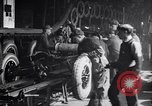 Image of Ford Motor Company Highland Park Michigan USA, 1924, second 18 stock footage video 65675030969