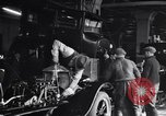 Image of Ford Motor Company Highland Park Michigan USA, 1924, second 24 stock footage video 65675030969