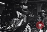 Image of Ford Motor Company Highland Park Michigan USA, 1924, second 25 stock footage video 65675030969