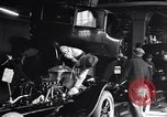 Image of Ford Motor Company Highland Park Michigan USA, 1924, second 28 stock footage video 65675030969
