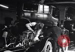 Image of Ford Motor Company Highland Park Michigan USA, 1924, second 29 stock footage video 65675030969